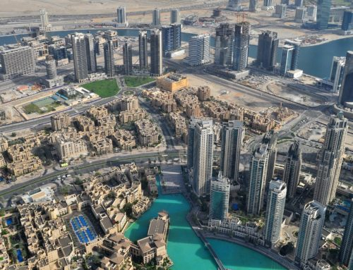 Dubai Facts – Love it or Hate It?