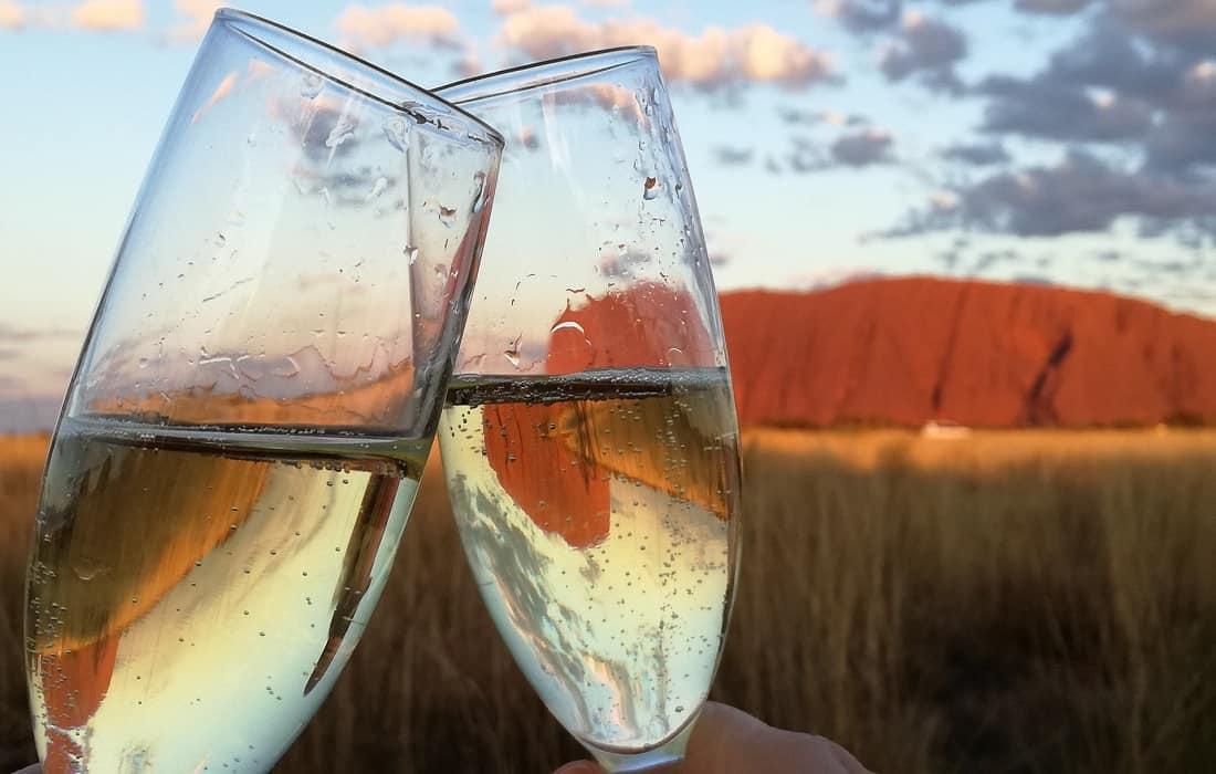 Travel Essentials You Should Pack for Uluru