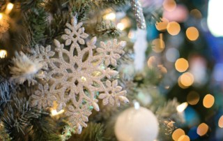 Things to do in Orlando at Christmas
