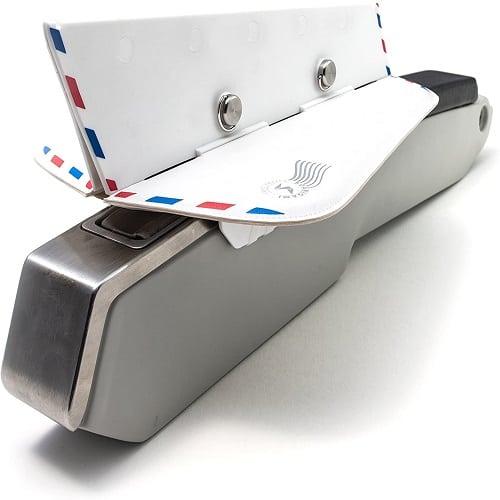 Airplane Portable Armrest Extender/Divider