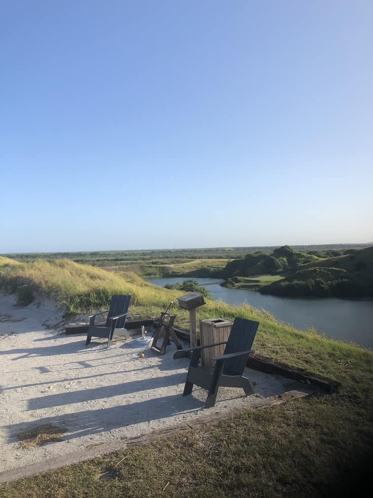 Streamsong Blue