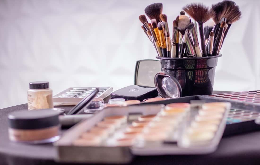 Best Make Up Setting Spray