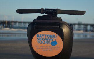 Segway Tour Daytona