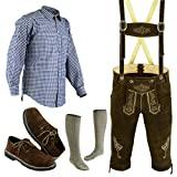 Oktoberfest Outfit 5
