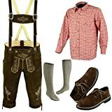 Oktoberfest Outfit 6