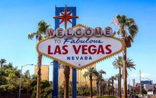 things to do off the strip in las vegas