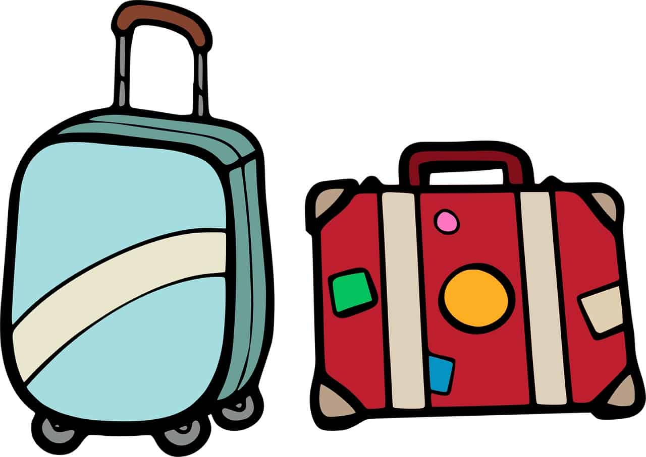 How To Pick Travel Insurance
