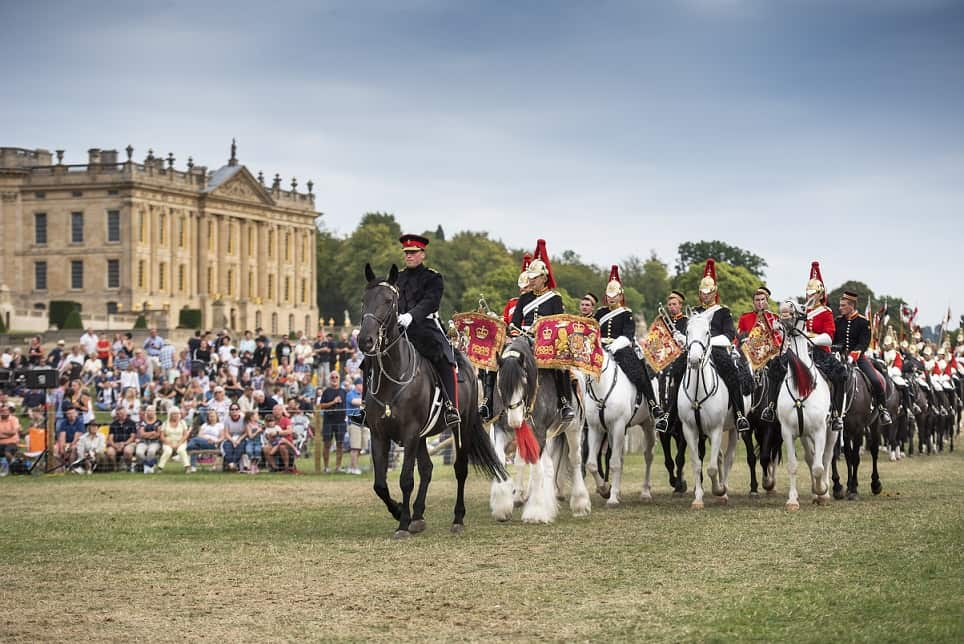 country-fair-2018-household-cavalry-musical-ride