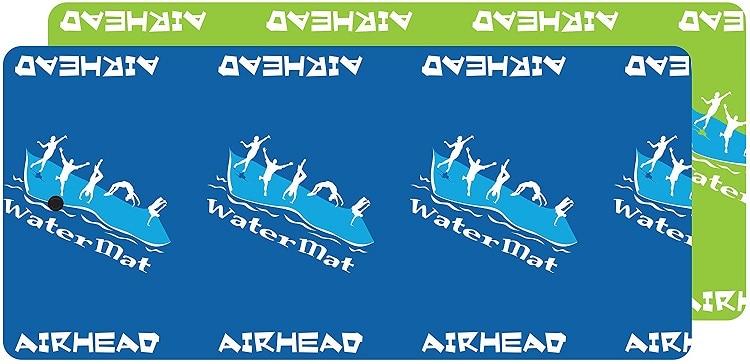 Airhead WATER MAT