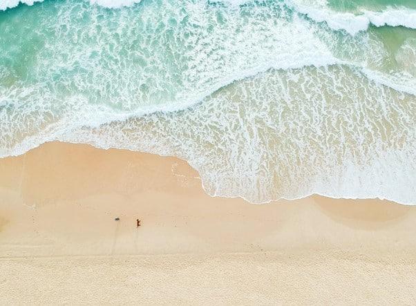 Tabarly Beach
